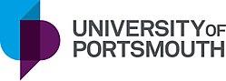 University of Portsmouth