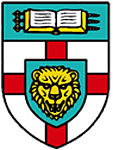 Goldsmiths, University of London
