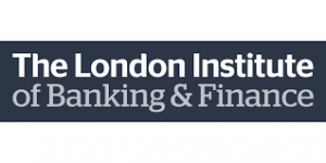London Institute of Banking & Finance
