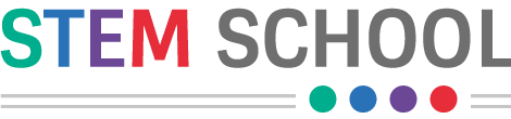 Stem School Ltd Logo